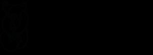 DTGPP